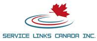 Service Links Canada